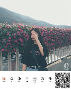 Vsco Photography, Photography Filters, Photography Editing, Foto Instagram, Instagram Life, Free Photo Filters, Best Vsco Filters, Photo Editing Vsco, Aesthetic Filter