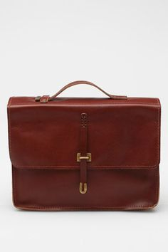Man Bags - Best Bag Styles For Men