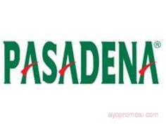 Pasadena Cake #Wedding Cake www.ayopromosi.com #Gratis
