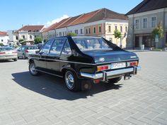 (99) TATRA CLUB Veteran cz-sk