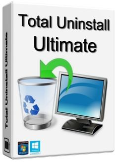 Total Uninstall Pro crack help When installing software or games on your windows, multiple files are copied to multiple Windows Registry, Software, Personal Care, Cowboys, Google, Personal Hygiene