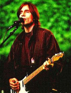 """Jackson Browne - The Pretender: I can't even count how many times I listened to this album - SO many thoughtfully written songs...love the title track and """"The Fuse"""" and """"Sleep's Dark and Silent Gate"""""""