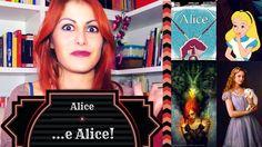 ALICE | Da Carroll allo Steampunk