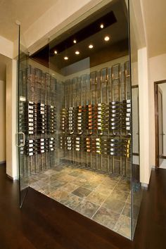 Buy $500 or more in VintageView® wine racks & receive a complimentary Wine & Cheese Ensemble