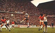 Rummenigge 1982.