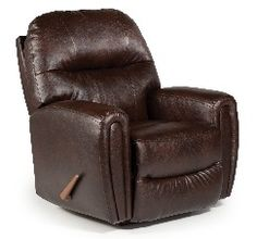 Etonnant Rider Power Wallsaver Recliner By Best Home Furnishings At Crowley Furniture  In Kansas City Markson,