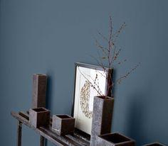 Taupe salons and zen on pinterest for Couleur peinture salon zen le havre