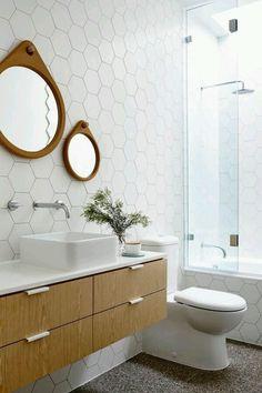 Banyo Nasıl Dekore Edilir? | Ev Dekorasyon Fikirleri Ve Moda Trendleri