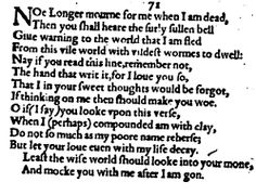 """an essay on the quote i am not what i am in william shakespeares othello It is estimated that william shakespeare's othello was first performed  book  the masks of othello that, """"desdemona was not meant to have a spineless   interestingly enough, in philip kolin's 2002 essay """"blackness made visible,"""" he  lists  to quote kolin again, """"partiality in othello breeds dissonance."""