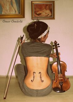 Best Cello tattoo ideas on Back Tattoos, Cute Tattoos, Beautiful Tattoos, Body Art Tattoos, Tattoos For Guys, Finger Tattoos, Tatoos, Cello Tattoo, Tattoo Musik