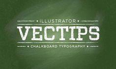 20 Superb Adobe Illustrator Tutorials