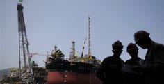 Ανακοινώσεις της Exxon Mobil για το τεμάχιο 11 της κυπριακής ΑΟΖ