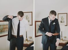 Ravello wedding photographer017