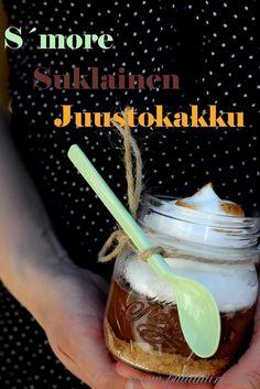 Pullahiiren leivontanurkka: Vinkit leivontaan: Vesihauteessa paistaminen - uun...