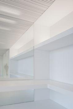 — MMV Arquitecto