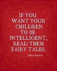 -Allbert Einstein