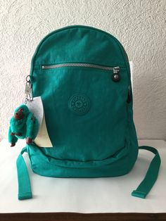 Kipling - Backpack challenger (Original)