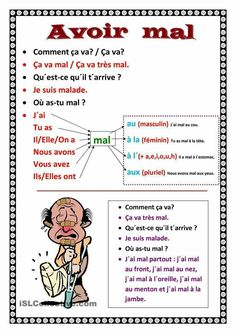 Learn French With Alexa Watches French Videos For Kids Link French Verbs, French Grammar, French Phrases, French Expressions, French Language Lessons, French Language Learning, French Lessons, French Flashcards, French Worksheets
