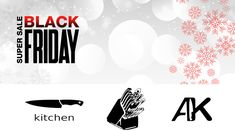 Best Chefs Knife, Amazon Black Friday, Best Kitchen Knives, Best Amazon, Chef Knife, Knife Sets, Shopping
