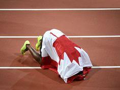 Photo by #BernardBrault  www.asportinglife.co #sportsphotography #sports