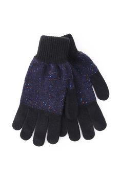 2de39933436f paul smith accessories mens glove nep block Mens Gloves, Blueberries, Paul  Smith, Blueberry