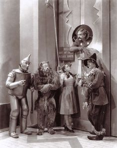 Judy Garland, Burro Do Shrek, Bert Lahr, A4 Poster, Poster Prints, Frank Morgan, Ray Bolger, Jack Haley, Wizard Of Oz 1939