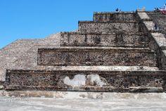 Teotihuacan © FOTOGRAFÍA Addy Molina. Todos los derechos reservados.