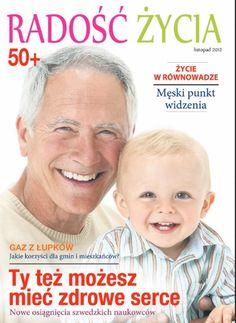 Radość Życia nr 3 http://radosczycia.org/pdf/Radosc_Zycia_3.pdf