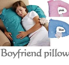 Creative boyfriend shape pillow gift for girlfriend pillow birthday gift toys Removable and washable free shipping on AliExpress.com.