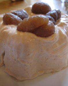 Creme-de-marron-glacee.JPG