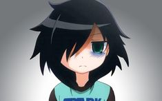 GR Anime Review: Watamote