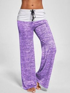 Women/'s Stretch Pantalon Avec Décoratif Boutons en Bois Look Skinny Legs UK