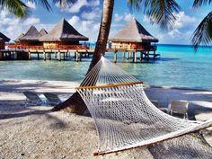 bahamas hotels The Bahamas – Explore the Unexplored!