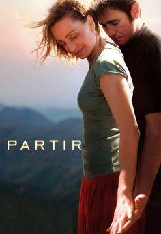 #Partir http://www.icflix.com/fra/movie/9hedaxw7-partir #icflix #YvanAttal #SergiLópez #KristinScottThomas #CatherineCorsini #FilmDAmour #FilmFrancais #FilmRomantique #RegarderDesFilms