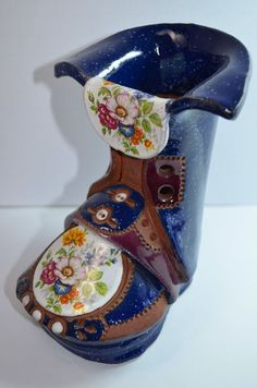 Electronics, Cars, Fashion, Collectibles, Coupons and Clogs Shoes, Shoe Boots, Decorative Planters, Stoneware, Etsy Seller, Cool Designs, Porcelain, Pottery, Clay