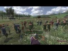 Mount and Blade Warband Viking Conquest [2015] [Español/Multi] [Juego + DLCS] - Descargar Juegos pc