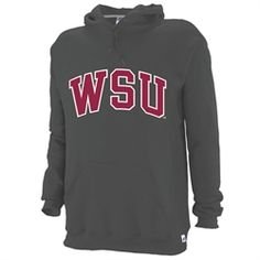 Product: Stanford University Women's Sport Hooded ...