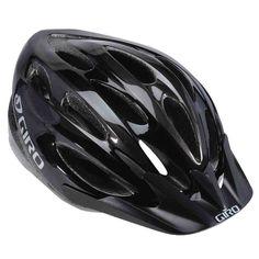 Giro Indicator Bike Helmet