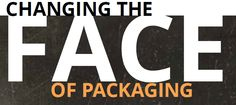 """We are getting ready to announce a game changer. Yupo will """"Change The Face Of Packaging ~ Forever""""! Stay tuned to learn more soon here and @ yupousa.com  #YUPO #DoitonYUPO #Print #Packaging #Label #Design"""