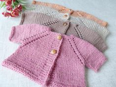 Check out this item in my Etsy shop https://www.etsy.com/listing/581589678/doll-knitted-cardigan-sweater-dollhouse