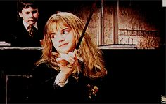 I got Hermione! Are You More Hermione Granger Or Katniss Everdeen? You're just like Hermione! You're incredibly smart and resourceful. You'd rather spend your time reading, but you can rough it up if need be. You're an excellent problem-solver and people love you for your loyalty.