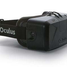 An awesome Virtual Reality pic! Oculus rift. Have you ever played a game with oculus rift ?  #oculus #rift #oculusrift #game #games  #gaming #gamer #vr #virtual #reality #virtualreality #real #new #4k #fun #egoshooters #egoshooter #counterstrike #counters