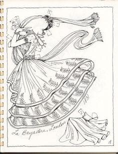 https://marlendy.wordpress.com/2011/09/26/ballet-book-2-ventura-a-paper-doll-continued/