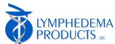 Lymphedema Bandages, Garments, Arm Sleeves & More   Lymphedema Products