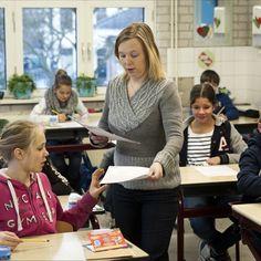 Het is voor het eerst dat de gemiddelde Cito-score per school openbaar is gemaakt. RTL Nieuws vroeg naar de cijfers zodat ouders een goede schoolkeuze kunnen maken. Scholen probeerden dit met een rechtszaak tegen te houden, omdat ze vreesden dat de scores zouden worden gebruikt als ranglijst. Het blijkt dat er grote verschillen zijn tussen de cito-scores in de verschillende provincies.