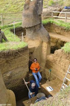 photos of archaeology digs - Google Search