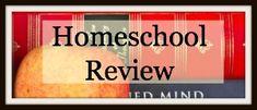 homeschoolreview-at-hammock-tracks.jpg