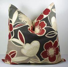 Pillow Option