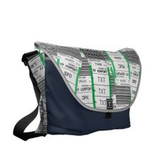 >>>Coupon Code          Customizable Baggage Tag - Messenger Bag           Customizable Baggage Tag - Messenger Bag online after you search a lot for where to buyDiscount Deals          Customizable Baggage Tag - Messenger Bag Review on the This website by click the button below...Cleck Hot Deals >>> http://www.zazzle.com/customizable_baggage_tag_messenger_bag-210083405472134527?rf=238627982471231924&zbar=1&tc=terrest