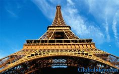 7 Architectural Wonders of the World